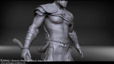 kratos_12