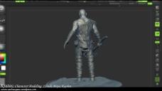 kratos_15