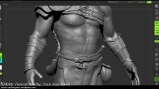 kratos_18